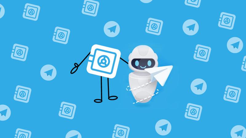 ربات تلگرام اپلیکیشن صندوق قرعه کشی وام فامیلی و خانوادگی وامیلون