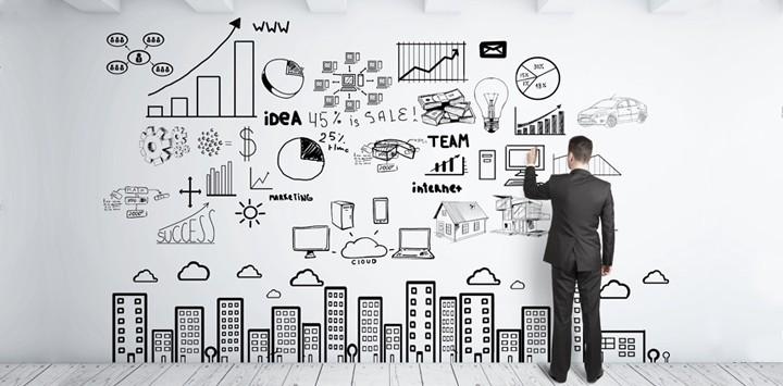 رونق کسب و کار و رونق تولید با صنفی سازی صنعت شهرها